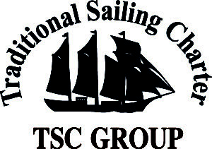Traditional Sailing Charters